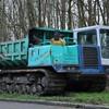 DSC 8229-border - Kerst 2011