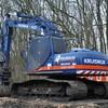 DSC 8240-border - Kerst 2011