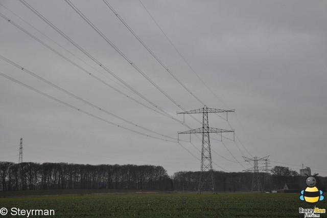 DSC 8329-border Kerst 2011