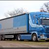 DSC 0413-BorderMaker - Truck Algemeen