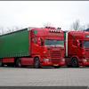 DSC 0416-BorderMaker - Truck Algemeen