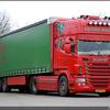 DSC 0418-BorderMaker - Truck Algemeen