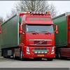 DSC 0426-BorderMaker - Truck Algemeen