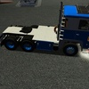 gts scania 141 - GTS TRUCK'S
