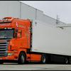 032-BorderMaker - 27,28-12-2011 Wim Jaarsma mee