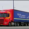 041-BorderMaker - 27,28-12-2011 Wim Jaarsma mee