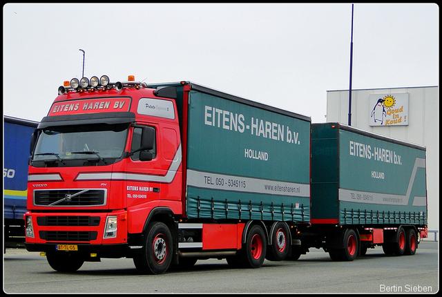 047-BorderMaker 27,28-12-2011 Wim Jaarsma mee
