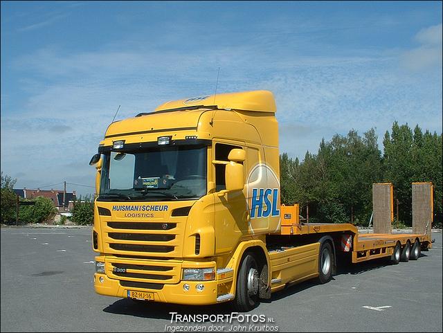 DSCF0097-TF Ingezonden foto's 2011