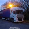 Afb0125-TF - Ingezonden foto's 2011
