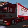 gts Scania 124L+Daf xf 105+... - GTS COMBO'S
