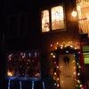 27 december 2011 005 - amsterdam
