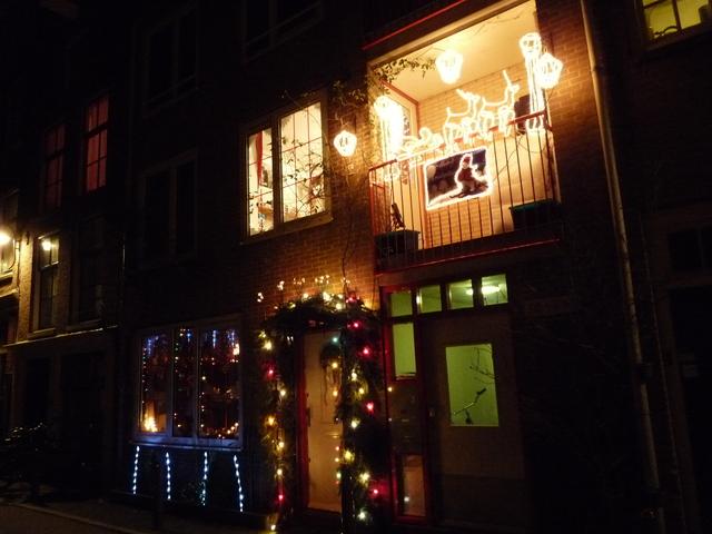 27 december 2011 006 amsterdam