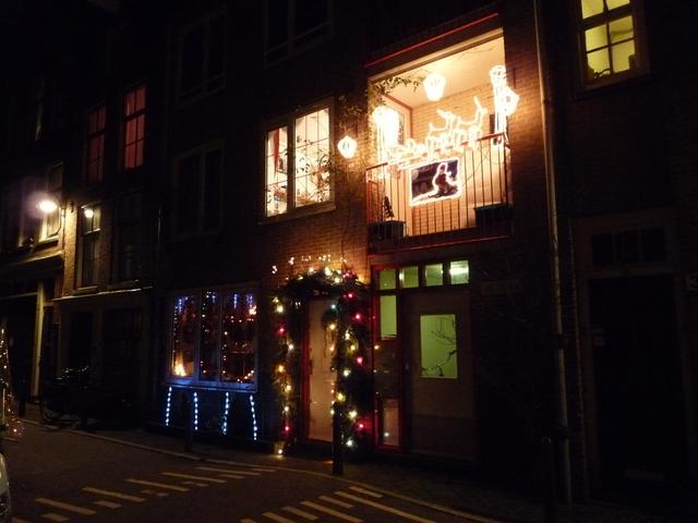 27 december 2011 007 amsterdam