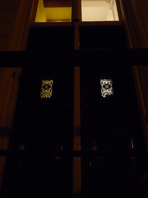 27 december 2011 008 amsterdam