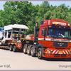 BL-GH-54-border - Zwaartransport