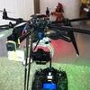 foto[1] - Flexacopter