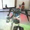 foto[2] - Flexacopter