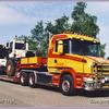 BF-ZL-69-border - Zwaartransport