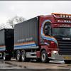 DSC 0450-BorderMaker - Truck Algemeen