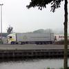 IM002178 edited - vrachtwagens