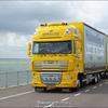 Esmeijer  afsluitdijk 006-TF - Ingezonden foto's 2012