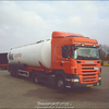 Vos Logistics  DSC09390-TF - Ingezonden foto's 2012