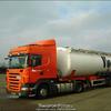 Vos Logistics  DSC09392-TF - Ingezonden foto's 2012