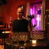 René Vriezen 2012-01-06#0001 - COC-MG NieuwJaarBorrel vrij...