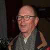René Vriezen 2012-01-06#0005 - COC-MG NieuwJaarBorrel vrij...