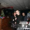 René Vriezen 2012-01-06#0008 - COC-MG NieuwJaarBorrel vrij...