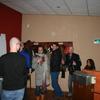 René Vriezen 2012-01-06#0026 - COC-MG NieuwJaarBorrel vrij...
