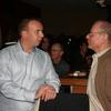 René Vriezen 2012-01-06#0053 - COC-MG NieuwJaarBorrel vrij...