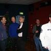 René Vriezen 2012-01-06#0055 - COC-MG NieuwJaarBorrel vrij...