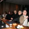 René Vriezen 2012-01-06#0056 - COC-MG NieuwJaarBorrel vrij...