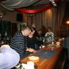 René Vriezen 2012-01-06#0057 - COC-MG NieuwJaarBorrel vrij...