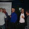 René Vriezen 2012-01-06#0058 - COC-MG NieuwJaarBorrel vrij...