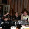 René Vriezen 2012-01-06#0059 - COC-MG NieuwJaarBorrel vrij...