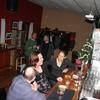 René Vriezen 2012-01-06#0060 - COC-MG NieuwJaarBorrel vrij...