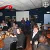 René Vriezen 2012-01-06#0063 - COC-MG NieuwJaarBorrel vrij...