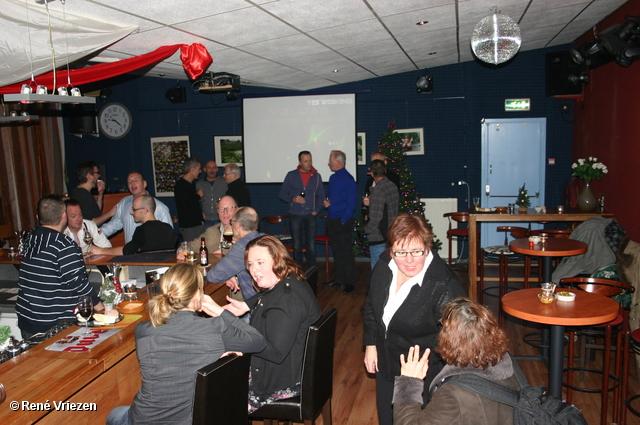 René Vriezen 2012-01-06#0063 COC-MG NieuwJaarBorrel vrijdag 6 januari 2012
