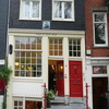 P1070140 - amsterdamsite