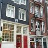 P1070141 - amsterdamsite