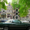 P1070143 - amsterdamsite