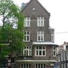 P1070147 - amsterdamsite