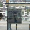 P1070148 - amsterdamsite