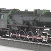 M34156 - Treinen
