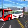 ets Caio Millenium bus 2 - ETS BUSSEN