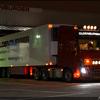 DSC 0538-BorderMaker - 06-01-2012