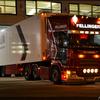 DSC 0550-BorderMaker - 06-01-2012