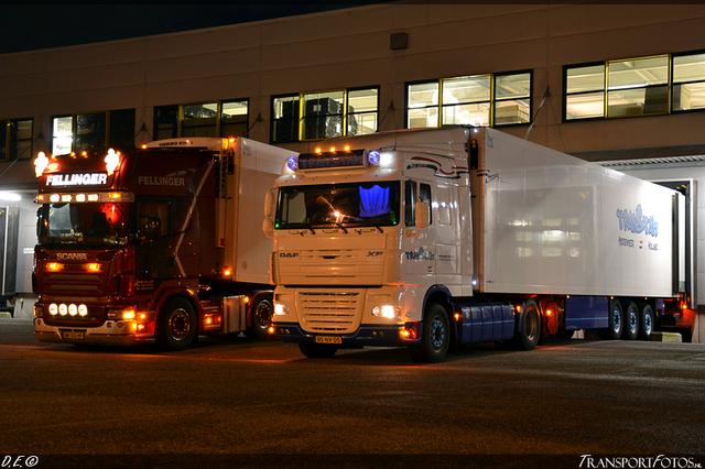 DSC 0553-BorderMaker 06-01-2012